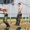 Общая физическая подготовка. Цели и задачи