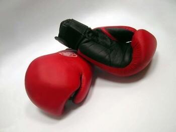Чемпионы и призёры чемпионатов СССР по боксу