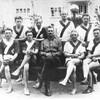 Виктор Спиридонов и его «Самозащита без оружия»