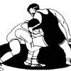 Сгонка веса и питание в период ответственных соревнований