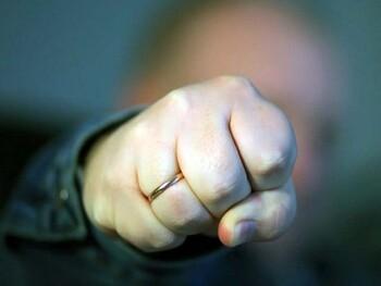 Единоборства и реальная самозащита
