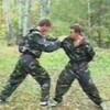 Общая физическая подготовка. Развитие ловкости. Комплекс упражнений на ловкость