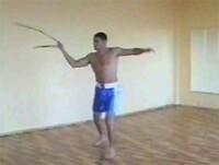 Общая физическая подготовка. Развитие координации. Комплекс упражнений на координацию
