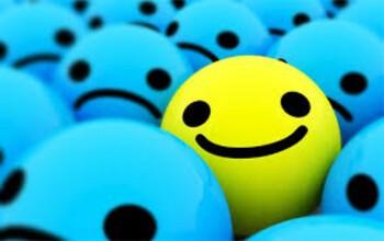 Сердитый кулак не бьёт по улыбающемуся лицу.  Боевые связки как средство для медитации. 409